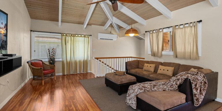 86258 Kawili St Waianae HI-012-010-Living Room-MLS_Size