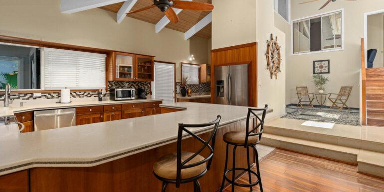 86258 Kawili St Waianae HI-013-012-Living Room-MLS_Size