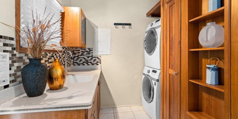 86258 Kawili St Waianae HI-018-015-Laundry Area-MLS_Size