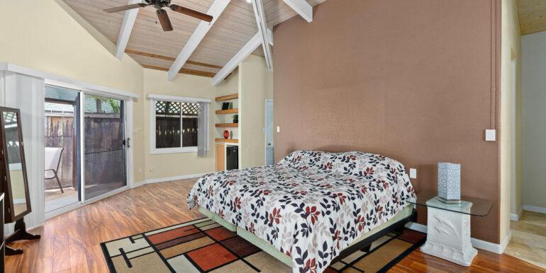 86258 Kawili St Waianae HI-019-024-Master Bedroom-MLS_Size