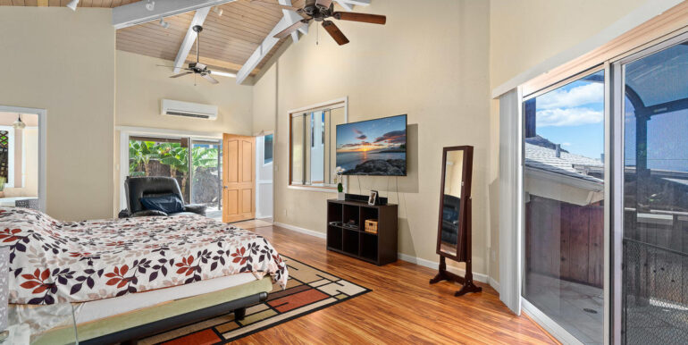 86258 Kawili St Waianae HI-020-017-Master Bedroom-MLS_Size