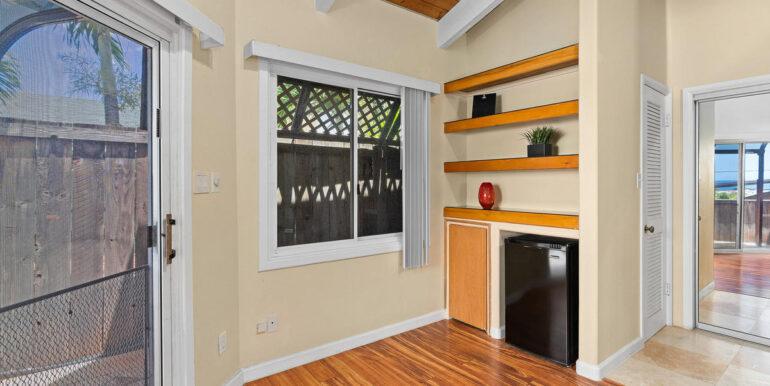 86258 Kawili St Waianae HI-021-021-Master Bedroom-MLS_Size