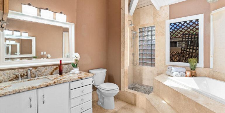 86258 Kawili St Waianae HI-023-022-Master Bath-MLS_Size