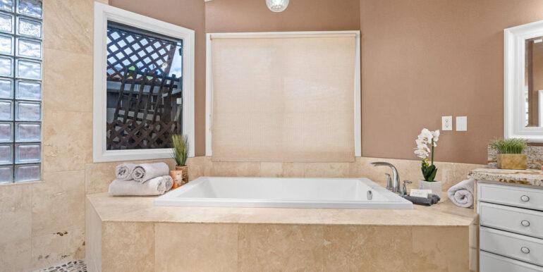 86258 Kawili St Waianae HI-024-019-Master Bath-MLS_Size
