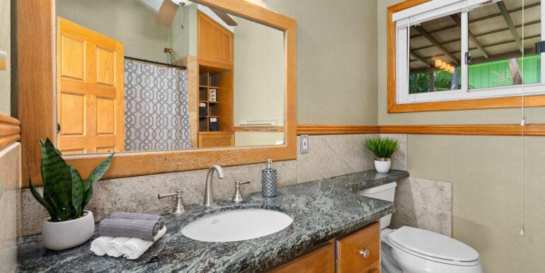 86258 Kawili St Waianae HI-031-034-Bathroom-MLS_Size