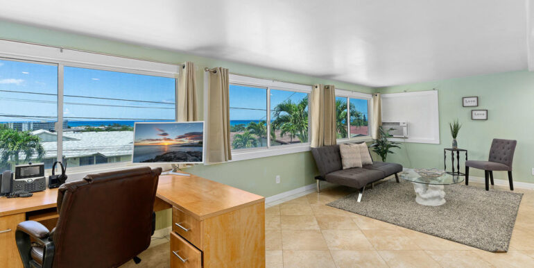 86258 Kawili St Waianae HI-034-030-Office-MLS_Size
