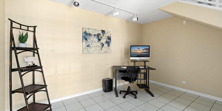 86258 Kawili St Waianae HI-036-032-Office-MLS_Size