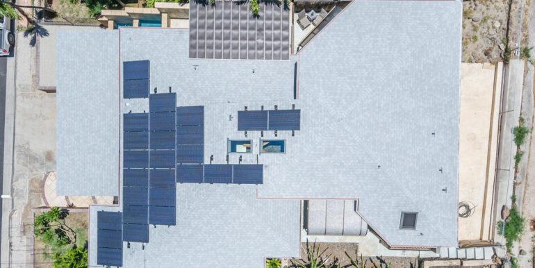 86258 Kawili St Waianae HI-037-036-Solar PV-MLS_Size