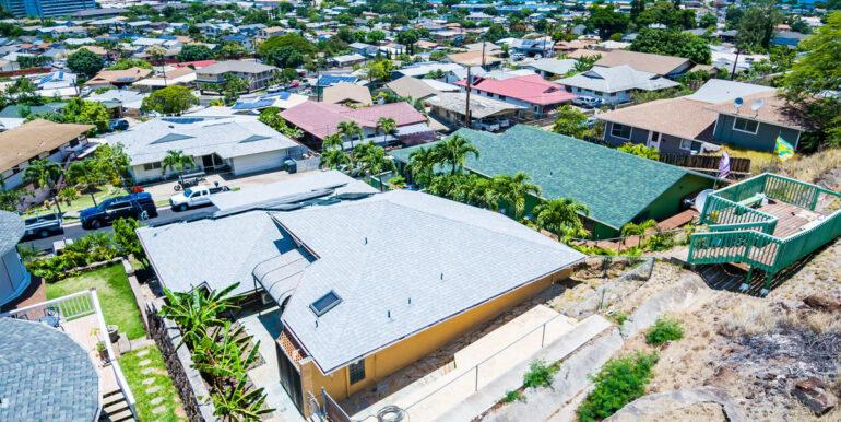 86258 Kawili St Waianae HI-038-040-Aerial-MLS_Size