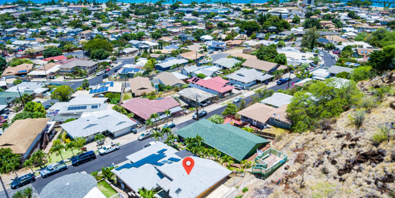 86258 Kawili St Waianae HI-039-035-Aerial-MLS_Size