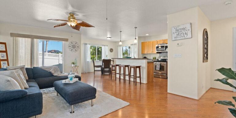 871040 Anaha St Waianae HI-006-008-Living Room-MLS_Size