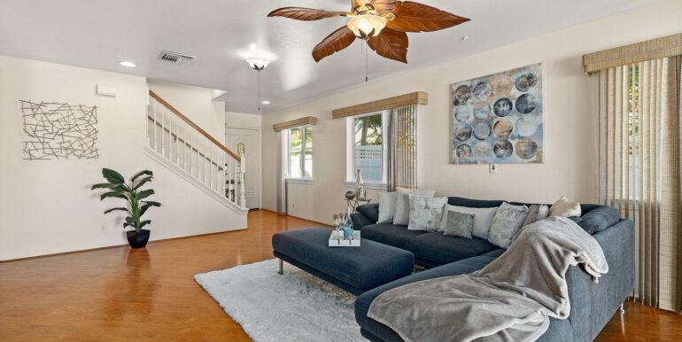 871040 Anaha St Waianae HI-007-011-Living Room-MLS_Size