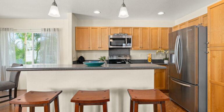 871040 Anaha St Waianae HI-009-012-Kitchen-MLS_Size