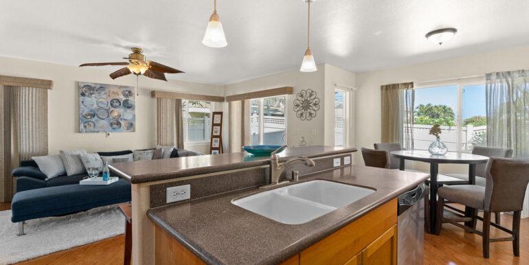 871040 Anaha St Waianae HI-011-009-Kitchen-MLS_Size