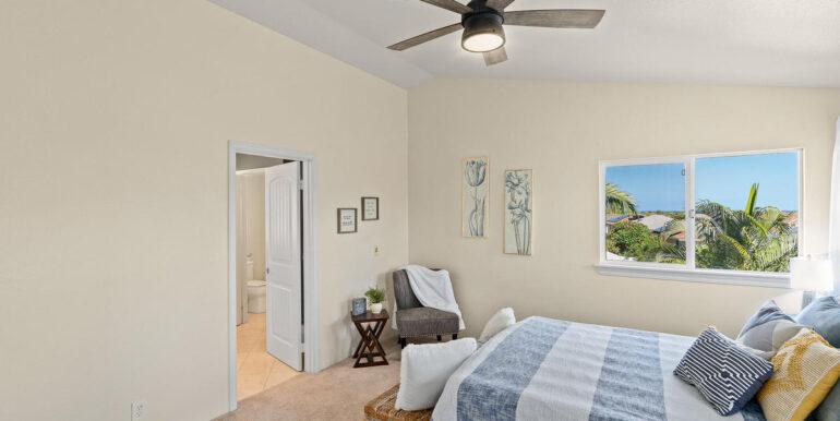871040 Anaha St Waianae HI-014-037-Master Bedroom-MLS_Size