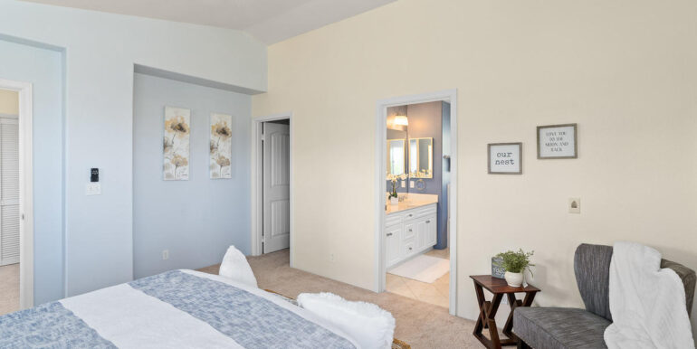 871040 Anaha St Waianae HI-016-015-Master Bedroom-MLS_Size