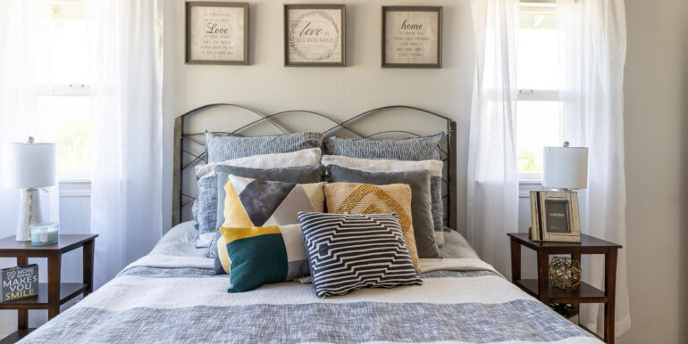 871040 Anaha St Waianae HI-017-013-Master Bedroom-MLS_Size