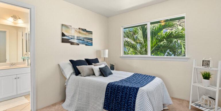 871040 Anaha St Waianae HI-020-020-Bedroom-MLS_Size