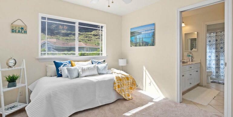 871040 Anaha St Waianae HI-022-029-Bedroom-MLS_Size