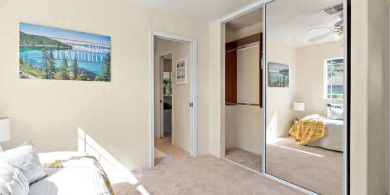 871040 Anaha St Waianae HI-024-033-Bedroom-MLS_Size