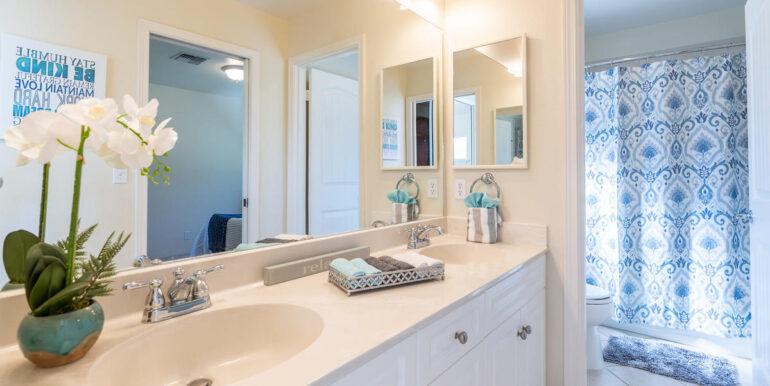 871040 Anaha St Waianae HI-025-018-Bathroom-MLS_Size
