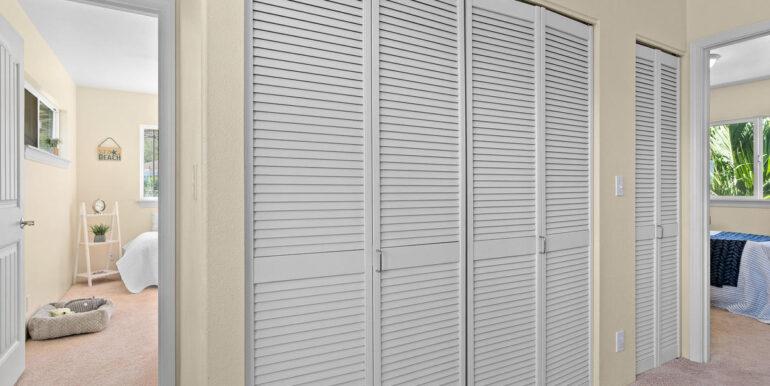 871040 Anaha St Waianae HI-026-021-Linen Closet-MLS_Size
