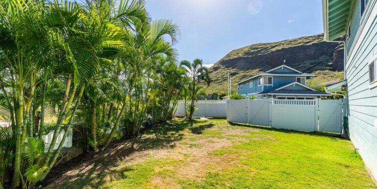 871040 Anaha St Waianae HI-029-025-Back Yard-MLS_Size