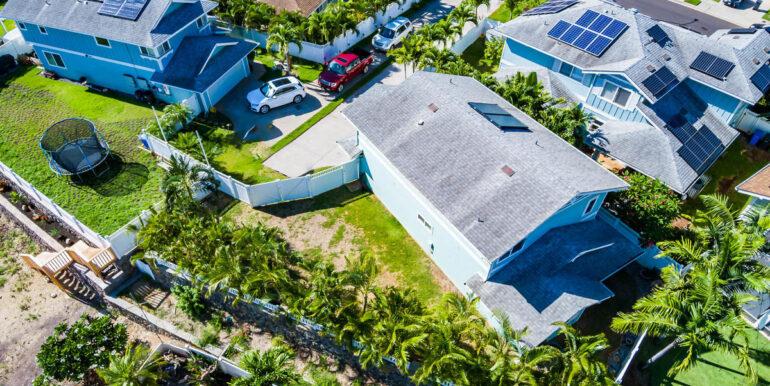 871040 Anaha St Waianae HI-032-035-Back Yard-MLS_Size