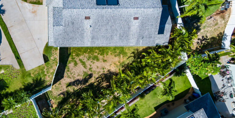 871040 Anaha St Waianae HI-033-026-Aerial-MLS_Size