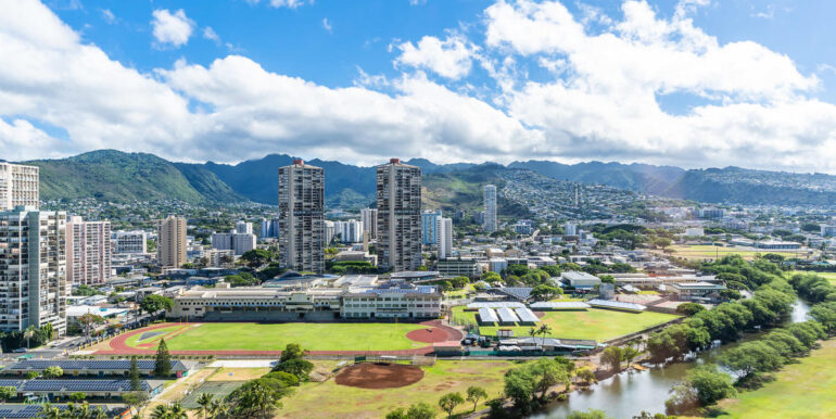 2211 Ala Wai Blvd Apt 2702-005-004-City Views-MLS_Size