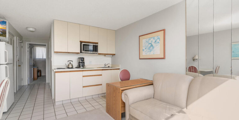 2211 Ala Wai Blvd Apt 2702-007-007-Kitchen-MLS_Size