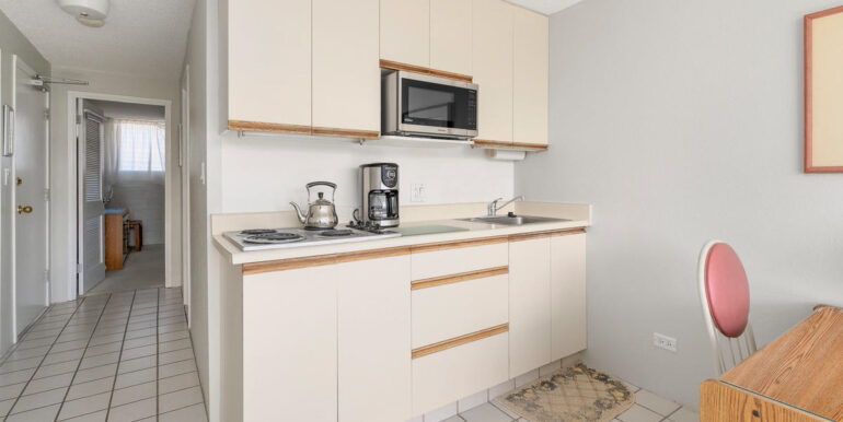 2211 Ala Wai Blvd Apt 2702-008-006-Kitchen-MLS_Size