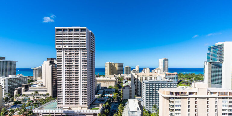 2211 Ala Wai Blvd Apt 2702-014-014-Ocean Views-MLS_Size