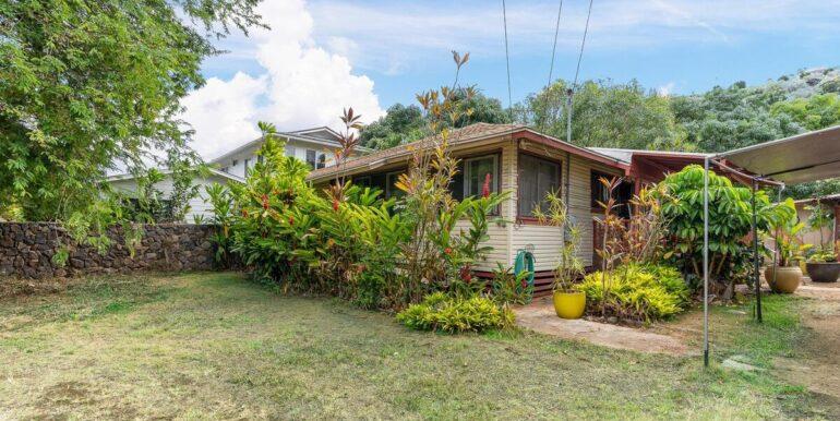 59650 Kamehameha Hwy Haleiwa-001-043-Front Yard-MLS_Size