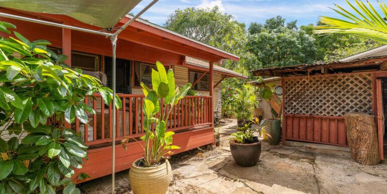59650 Kamehameha Hwy Haleiwa-002-005-Front Yard-MLS_Size