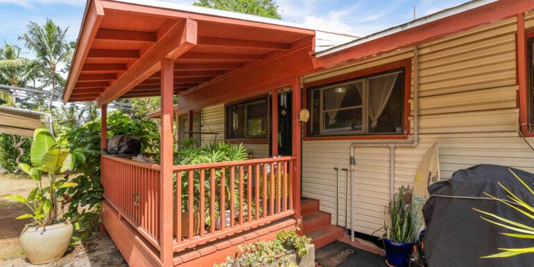 59650 Kamehameha Hwy Haleiwa-003-009-Front Yard-MLS_Size