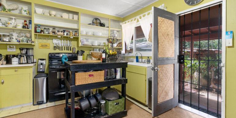59650 Kamehameha Hwy Haleiwa-005-003-Kitchen-MLS_Size