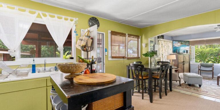 59650 Kamehameha Hwy Haleiwa-007-001-Kitchen-MLS_Size