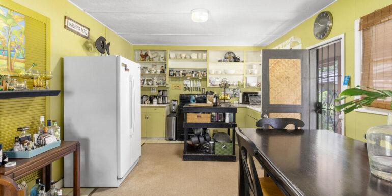 59650 Kamehameha Hwy Haleiwa-008-007-Kitchen-MLS_Size