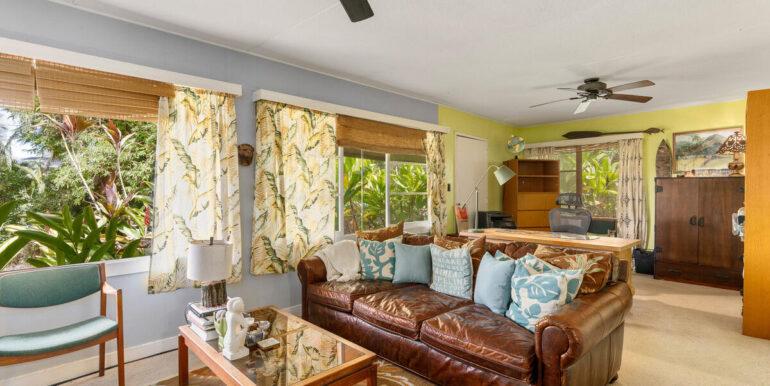 59650 Kamehameha Hwy Haleiwa-009-010-Living Room-MLS_Size