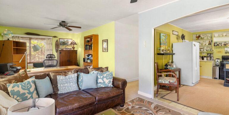 59650 Kamehameha Hwy Haleiwa-010-011-Living Room-MLS_Size