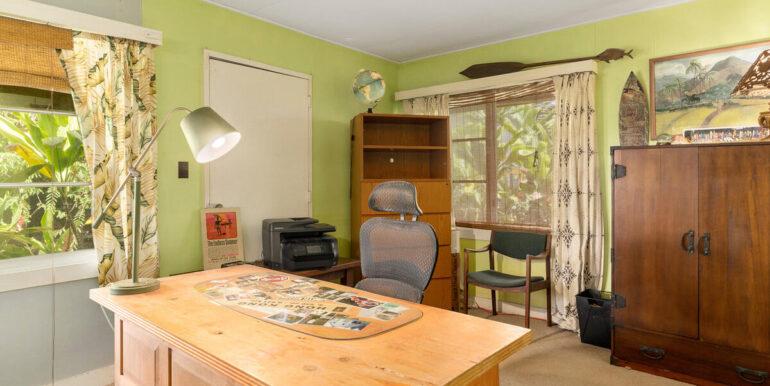 59650 Kamehameha Hwy Haleiwa-011-026-Living Room-MLS_Size