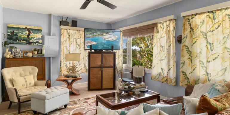 59650 Kamehameha Hwy Haleiwa-012-018-Living Room-MLS_Size