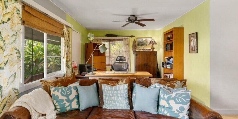 59650 Kamehameha Hwy Haleiwa-013-008-Living Room-MLS_Size