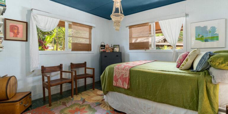 59650 Kamehameha Hwy Haleiwa-014-023-Master Bedroom-MLS_Size