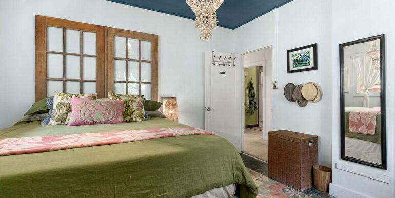 59650 Kamehameha Hwy Haleiwa-015-014-Master Bedroom-MLS_Size