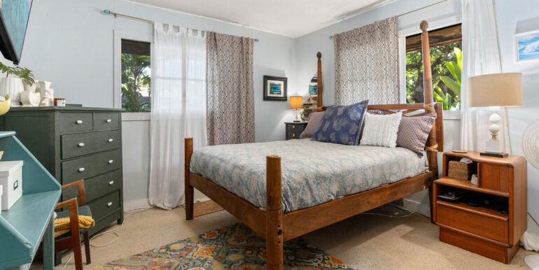 59650 Kamehameha Hwy Haleiwa-016-015-Bedroom-MLS_Size
