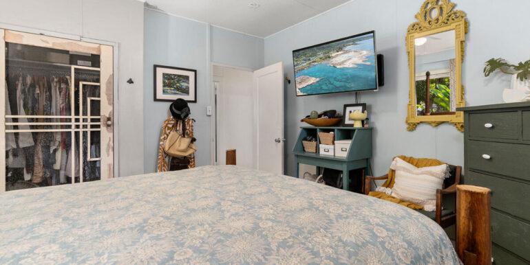 59650 Kamehameha Hwy Haleiwa-017-013-Bedroom-MLS_Size
