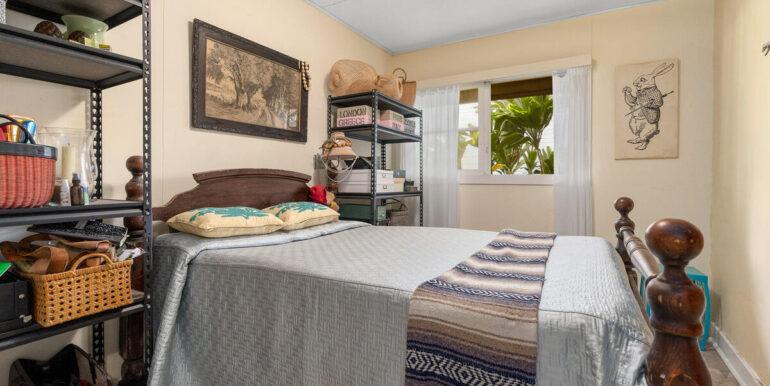 59650 Kamehameha Hwy Haleiwa-018-017-Bedroom-MLS_Size