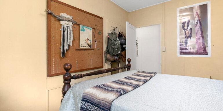 59650 Kamehameha Hwy Haleiwa-019-016-Bedroom-MLS_Size